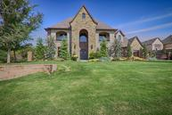 1693 Nw 35th Place Newcastle OK, 73065