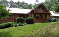 1304 Winchester Cove Rd Hayesville NC, 28904