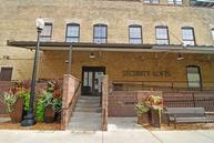404 Washington Avenue N #309 Minneapolis MN, 55401