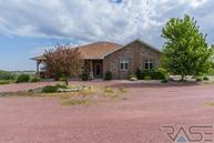48458 264th St Valley Springs SD, 57068