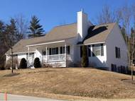 1 Aspen Court 1 Amherst NH, 03031