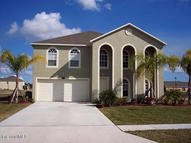 271 Teaberry Drive Nw Palm Bay FL, 32907