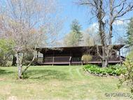 348 West Mountain Drive Spruce Pine NC, 28777