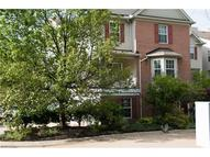 430 Tollis Unit: 430 Broadview Heights OH, 44147