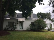 1964 Clement Rd Schenectady NY, 12303