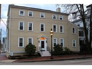 98 Court St 1 Portsmouth NH, 03801