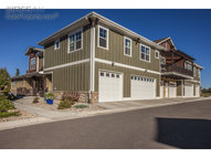 5851 Dripping Rock Ln Building: D, Unit: 206 Fort Collins CO, 80528