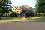 110 Thornwood Drive Clinton MS, 39056