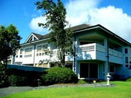 Address Not Disclosed Aiea HI, 96701