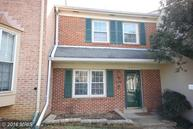 4527 Airlie Way Annandale VA, 22003