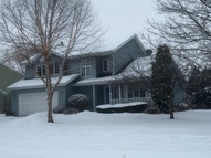 1711 Dover Dr Waunakee WI, 53597
