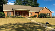 140 Prospect Ridge Road Troy AL, 36079