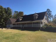 1278 Waterford Dr Hickory NC, 28602