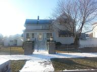1436-1438 Roberts Avenue Whiting IN, 46394