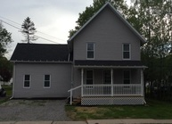 209 Chase Ave Hallstead PA, 18822