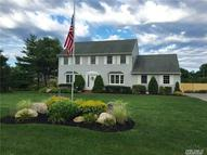 402 Munsell Rd East Patchogue NY, 11772