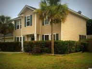 22 Spearmint Circle Beaufort SC, 29906