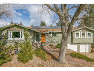 325 Norton St Boulder CO, 80305