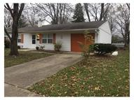 3526 Clark Road Indianapolis IN, 46224