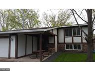 5090 Scandia Trail N Forest Lake MN, 55025