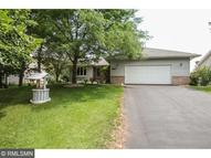 11993 Wedgewood Drive Nw Coon Rapids MN, 55433