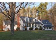 108 Whitten Neck Road Wolfeboro NH, 03894
