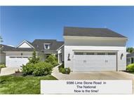 9386 Lime Stone Road Parkville MO, 64152