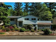 6750 Sw Rollingwood Dr Beaverton OR, 97008