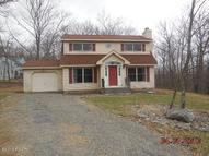 101 Oakenshield Dr Tamiment PA, 18371