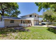 62 Baywood Avenue Clearwater FL, 33765