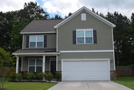 4913 Serene Lane Hollywood SC, 29449