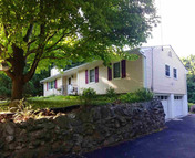 44 Indian Pass Stormville NY, 12582