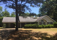 22 Pope St Fort Mitchell AL, 36856