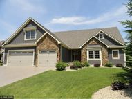 1744 Oakpointe Drive Waconia MN, 55387