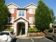 710 240th Wy Se Unit B104 Sammamish WA, 98074