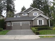 14932 78th Ave Se Snohomish WA, 98296