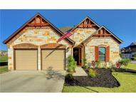 21317 Hines Ln Pflugerville TX, 78660