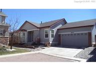 4927 Turning Leaf Way Colorado Springs CO, 80922