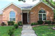 3505 Brewster Drive Plano TX, 75025