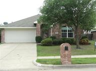 125 Hackberry Trail Forney TX, 75126