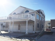 404 E 3rd West Side North Wildwood NJ, 08260