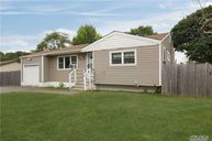 246 Brookhaven Ave East Patchogue NY, 11772