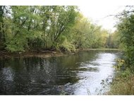 River Bend Ln Lot 2 Ly117 Cecil WI, 54111