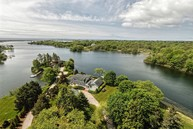 187 Westcote Drive South Kingstown RI, 02879