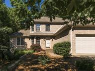 7509 Somersby Drive Summerfield NC, 27358