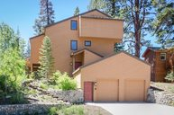 1547 Forest Trail Mammoth Lakes CA, 93546