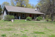 327 Sw 160th Mindenmines MO, 64769