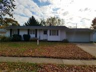 10775 Lafayette Dr Parma Heights OH, 44130