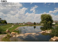5427 W 7th St Rd Greeley CO, 80634