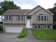 26 Home Ave Manchester NH, 03101